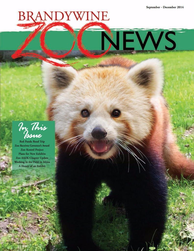 zoo_news_fall_2014_cover