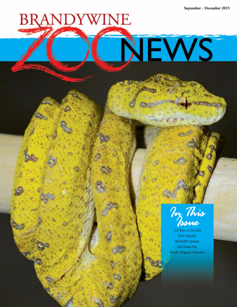 zoo_news_fall_2015_cover