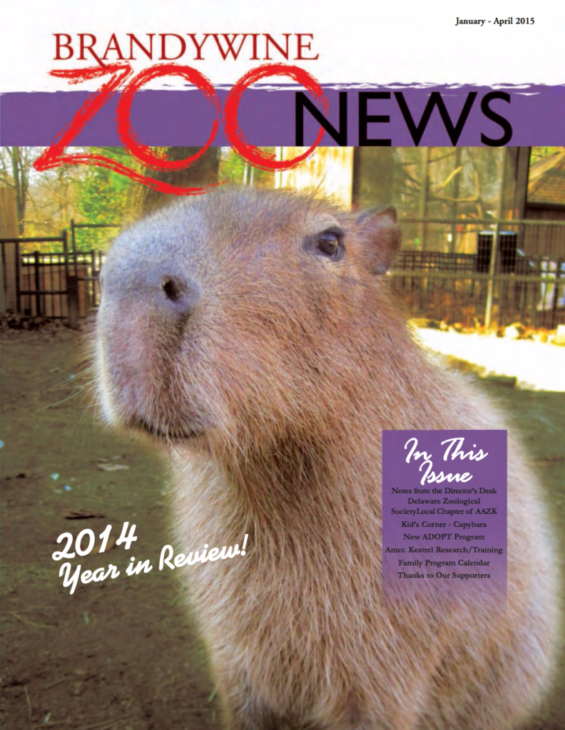 zoo_news_winter_2015_cover