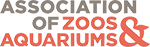 Association of zoo & Aquariums