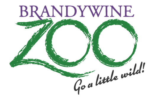 Brandywine Zoo • Go a Little Wild
