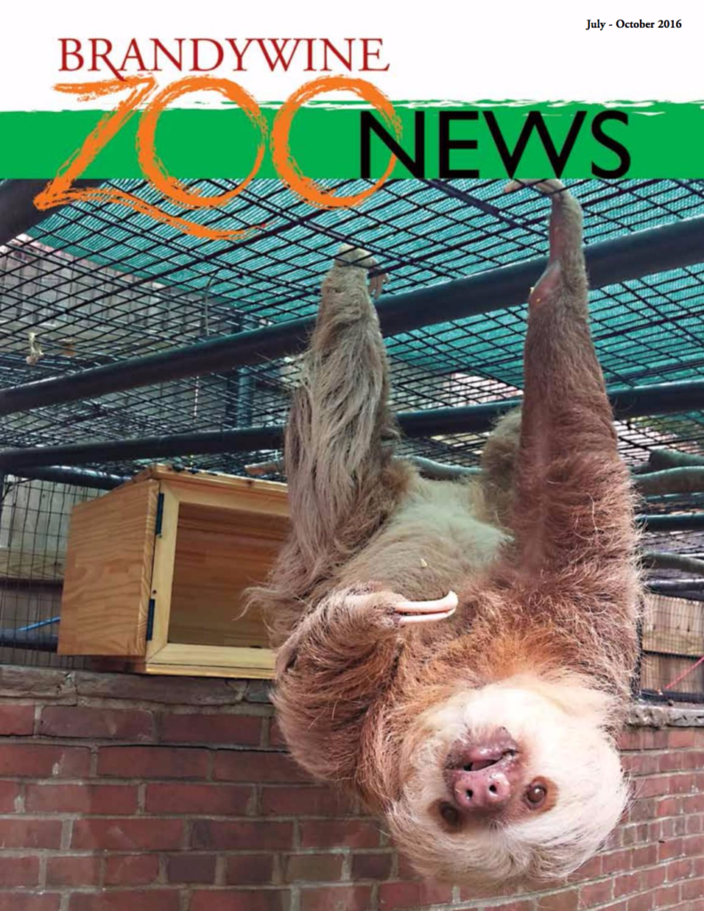 zoo_news_fall_2016_cover