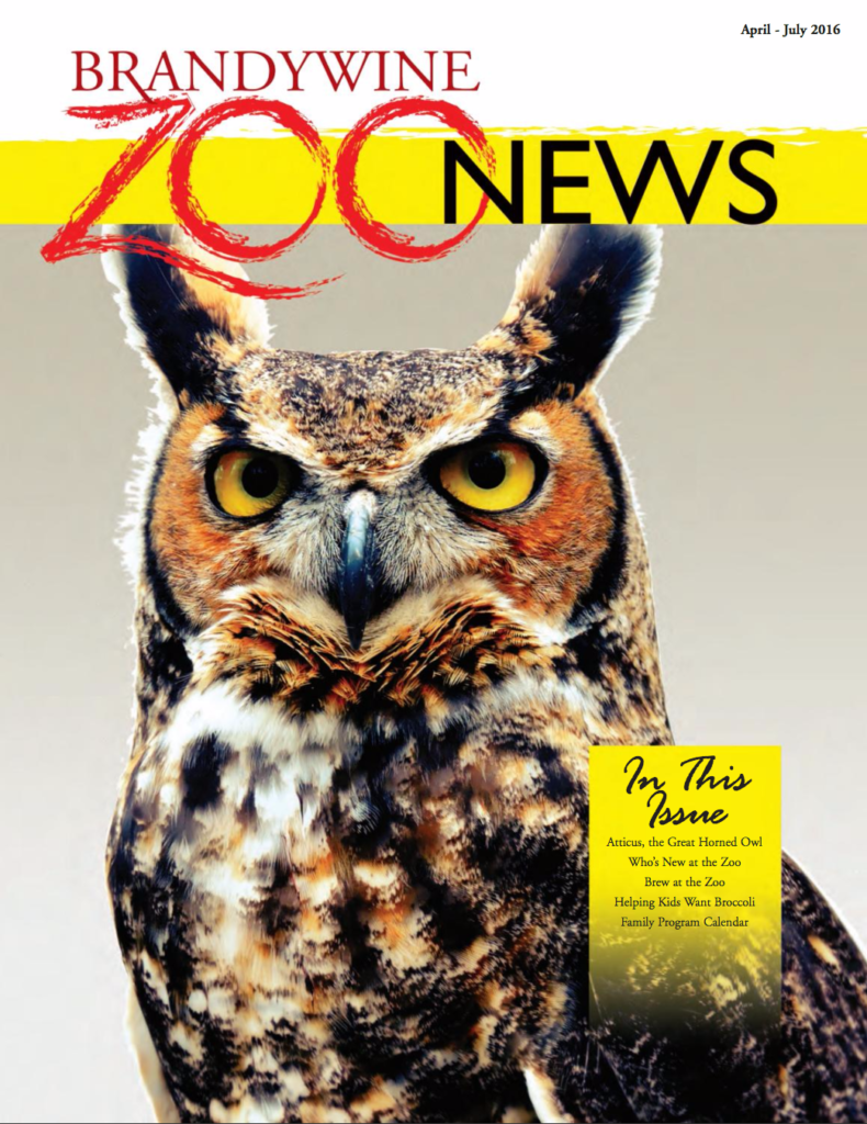zoo_news_spring_2016_cover